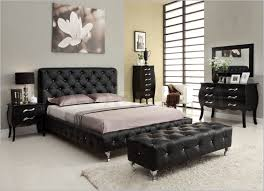 excellent cheap bedroom furniture sets under 200 home design ideas for modern inexpensive bedroom furniture sets r62 inexpensive