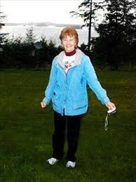 Mary Hughes Obituary (2010) - Toronto Star
