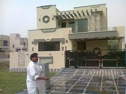 Small Picture Exterior Home Design Photos Pakistan Ideasidea