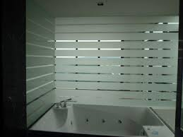 glass partitioning glass doors quick quality cost effective
