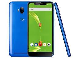 Купить смартфон <b>Fly View</b> 1/8Gb <b>Blue</b> по цене от 0 рублей ...