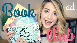 2016 festive makeup look zoella makeup tutorial zoella lush haul zoella my book club picks zoella