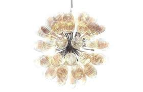 medium size of lighting design co pte ltd fixtures meaning chandelier replacement parts