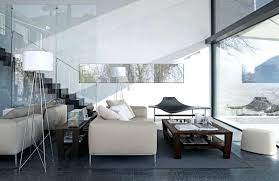 living room floor lamps amazon. living room floor lamps amazon ideas india g
