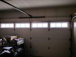 amarr garage door partsGarage Door Maintenance  garage door repair experts  door