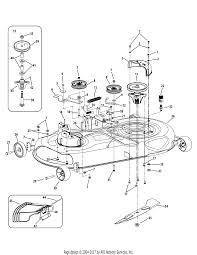 Cub cadet parts diagrams cub cadet ltx1046 tractor 2009 ariassembly ad 4285 4638 185699 kohler engines sv715 0002 kohler kohler engines sv715 0002 kohler
