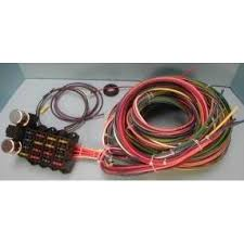 vw bus wiring diagram images wiring harness furthermore rebel wire rebel wire 8 circuit wiring
