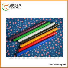 covering furniture with contact paper. Colorful PVC Self-adhesive Fim Color Wall Paper For Furniture Covering  Contact With