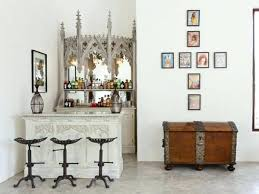 Small Picture Exotic Home Decor dailymoviesco