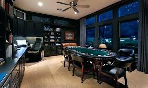Home game room Theater Home Game Room Ideas Home Game Room Ideas Game Room Design Ideas Home Game Room Decorating Home Game Room Otterruninfo Home Game Room Ideas Game Room Bedroom Ideas Gaming Room Design
