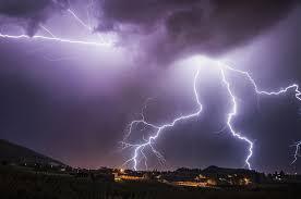 lightening vs lightning how to choose
