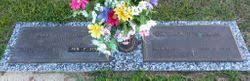 Sallie Wilkes Shuman (1923-2016) - Find A Grave Memorial