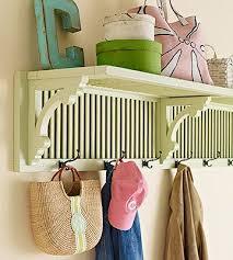 creative furniture ideas. create savvy storage by repurposing decor ideasdecorating creative furniture ideas i