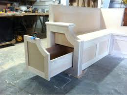 diy kitchen benches kitchen bench seating with storage making kitchen bench to yellow dining room trend diy kitchen benches