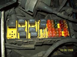 1996 jeep grand cherokee fuse diagram vehiclepad 1996 jeep we keep blowing a fuse jeepforum com
