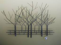 remarkable winter tree decorative outdoor metal wall art on outdoor metal wall art decor and sculptures with remarkable winter tree decorative outdoor metal wall art popular