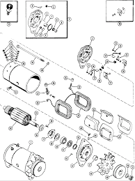 Case 430 wiring diagram 2000 mercury cougar fuse box diagram engine