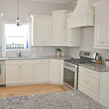 white country cottage kitchen. Our French Country Cottage Kitchen White ,