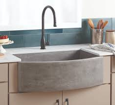 Undermount Sinks All The Problems You May Face