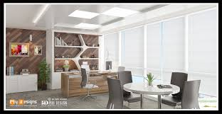 awesome office designs. Awesome Office Cabin Design Modern Designs Google Search A