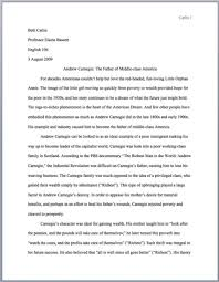 narrative essay on fear co narrative essay on fear