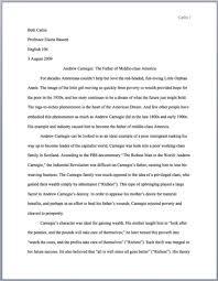 parenthetical citation in mla format mla citation ms kelleys classroom