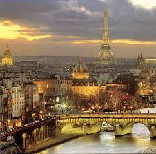 la sorbonne faaade catac nord de la. The Left Bank Of Paris Has Been Able To Preserve Much La Sorbonne Faaade Catac Nord De
