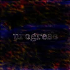 Progress (Single) | Hillary Lowe