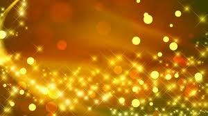 gold holiday wallpaper hd. Fine Wallpaper Gold Holiday Wallpaper Free Intended Hd Long Wallpapers