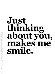 Thinking Of You Quotes Extraordinary Thinking Of You Quotes And Sayings