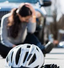 Image result for bicycle negligence