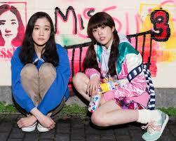 27 japan teen mix