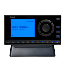 Shop SiriusXM - Onyx EZ with Home Kit