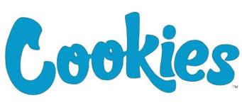 cookiessf logo. Modren Logo Cookies SF Intended Cookiessf Logo E