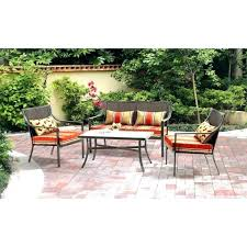 Source Outdoor Furniture Source Outdoor Furniture To Inspirational World  Source Patio Furniture Images World Source Outdoor . Source Outdoor  Furniture ...