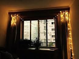 diy led home lighting. Simple Home TimewandererStarWarmWhiteLedStringFairyLight Intended Diy Led Home Lighting