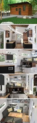 Best  Small Guest Houses Ideas On Pinterest - 600 sq ft house interior design