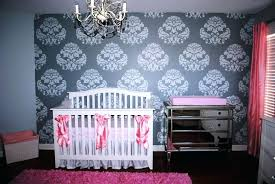 cute baby girl room themes. Baby Nursery: Girl Nursery Themes Theme Ideas Vintage Quilt Pink Accessories White Kids Bedroom Cute Room P