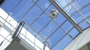 structural glazing and curtain walling reidglazing