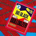 Texas by Big Black