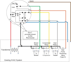 trane heat pump low voltage wiring trane image heat pump low voltage wiring diagram heat image on trane heat pump low voltage