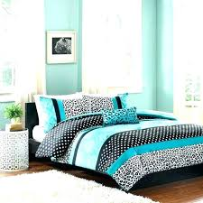 teal twin sheets full size bedding teal bedding bedspreads at bedding twin sheets comforter full size