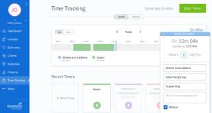 The Best Time Tracker Apps In 2018