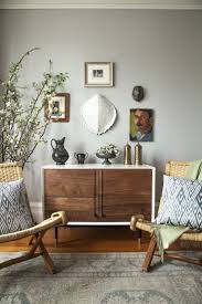 decorist sf office 12. 6 Ways To Create A Bohemian California Look\u2014No Matter What Coast You Live On Decorist Sf Office 12