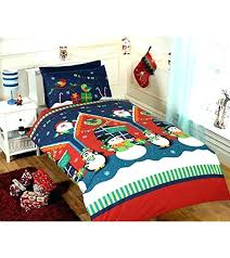 wwe twin bed sheets twin bed set bedding appealing kids bedroom decor ideas with wooden bed wwe twin bed sheets