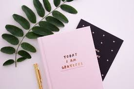 How To Journal And Why You Should Free Weekly Wellness