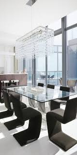 chandeliers tips perfect dining room. Decorative Interior Chandelier: Decorating Rooms With Chandelier Tips: Rectangular Employed For Modern Dining Room Wit. Chandeliers Tips Perfect