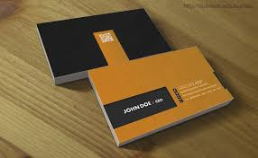 Architecture Business Cards Inspirational Excellent Innovative
