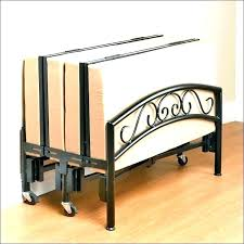 sturdy bed frame queen – Johnrusso