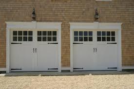 metro garage doordc metro garage door trim traditional with beach style outdoor